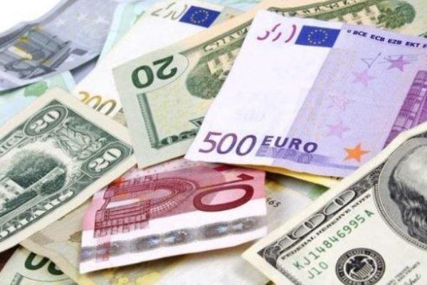 ثبت نام ارز دانشجویی برای 6 ماه اول سال از امروز آغاز شد